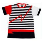 red_zig