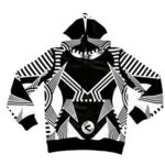 original-crackage-convex-hoodie-front