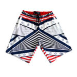 original-crackage-independence-day-shorts-front