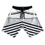 grayspike_shorts1