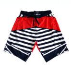 redstripe_shorts1