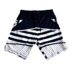 shadow_shorts1