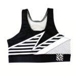 original-crackage-black-sports-bra-crop-top