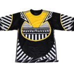 original-crackage-caution--long-sleeve-front