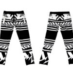 original-crackage-menace-joggers