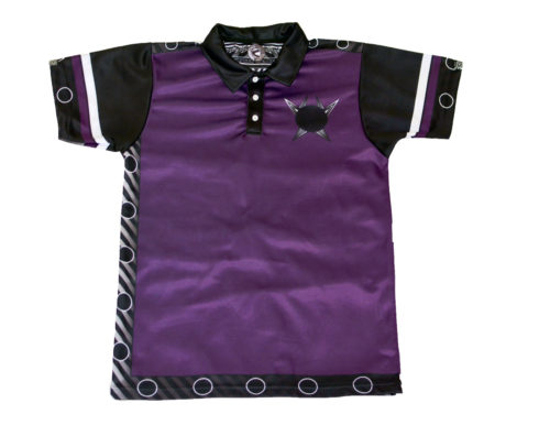 Purpure(front)